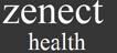 Zenect Health